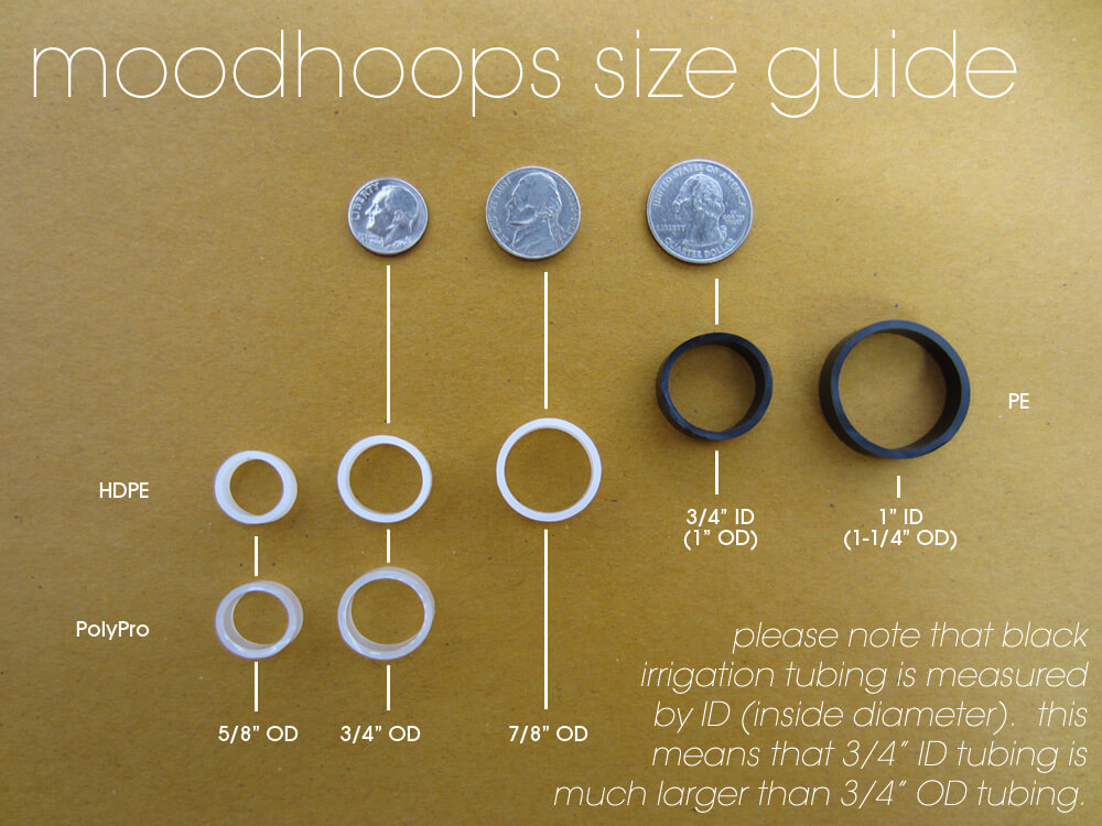 Moodhoops-Tubing-Sizing-Guide