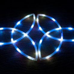 moodhoops-led-triquetra-lotus-lotus